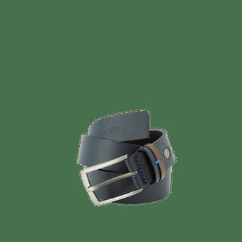 Correa-06PFAZ-AZUL_1