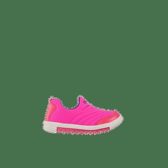 Calzado-31NIFC-FUCC_1
