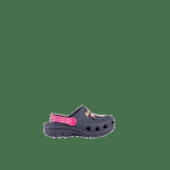 Calzado-31VWAZ-AZUL_1