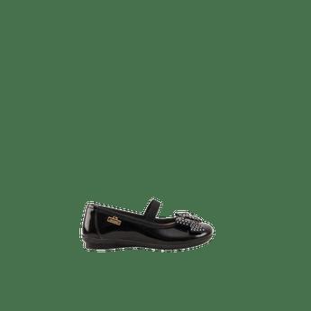 Calzado-31WKNG-NEGRO_1