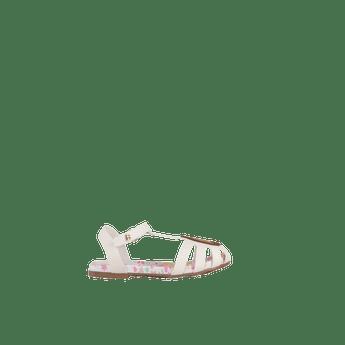 Calzado-31XMBL-BLANCO_1