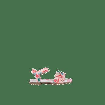 Calzado-31XNCB-COMBINADO_1