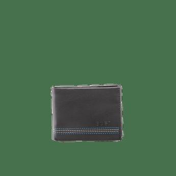 Billetera-BI2TNG-NEGRO_1