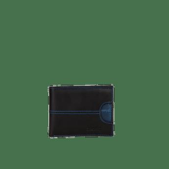 Billetera-BJG1NG-NEGRO_1