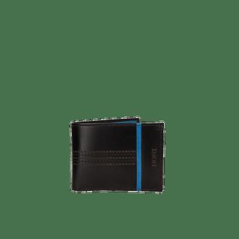Billetera-BJK1NG-NEGRO_1