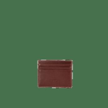 Billetera-BJNUCN-CANELA_1
