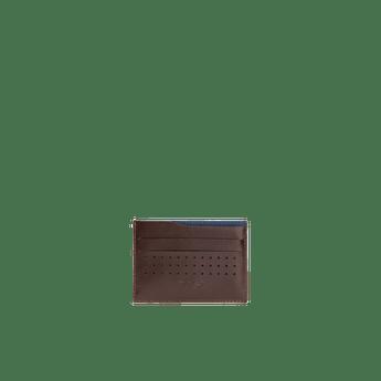 Billetera-BJOZCF-CAFE_1