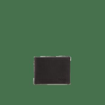 Billetera-BJO4NG-NEGRO_1