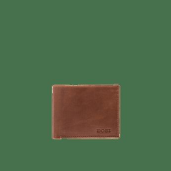 Billetera-BJO6CN-CANELA_1