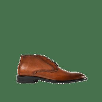 Calzado-BKLYCN-CANELA_1