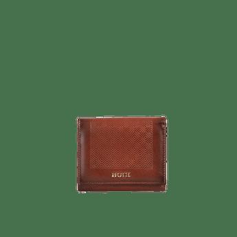 Billetera-BMKUML-MIEL_1