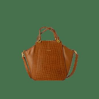 Bolso-BWL9ML-MIEL_1