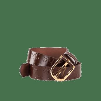 Correa-CDQACF-CAFE_1