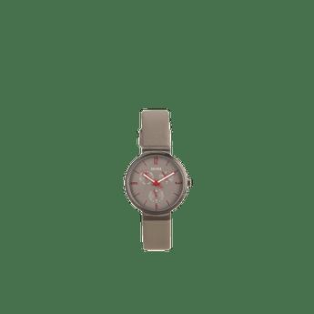Accesorio-RJA7NG-NEGRO_1