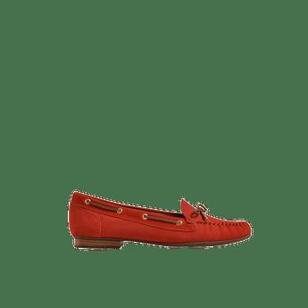 Calzado-ZG0ARJ-ROJO_1