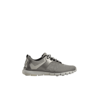 Calzado-ZG65GR-GRIS_1