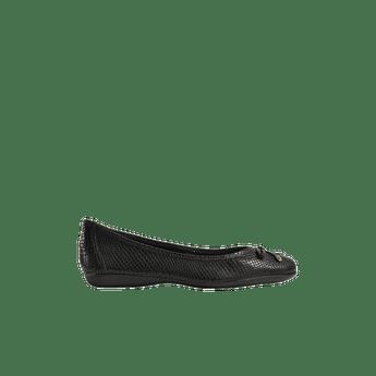 Calzado-ZG8PNG-NEGRO_1