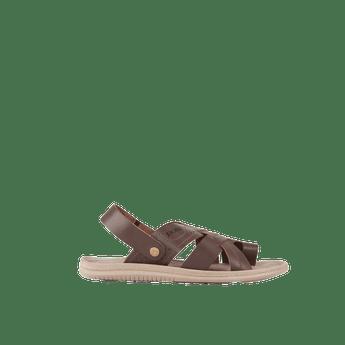 Calzado-ZG9LCF-CAFE_1