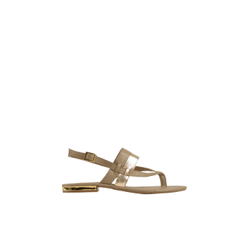 Calzado-ZG91CB-COMBINADO_1