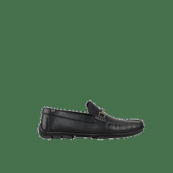 Calzado-ZKJUNG-NEGRO_1