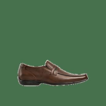 Calzado-ZKOVCN-CANELA_1