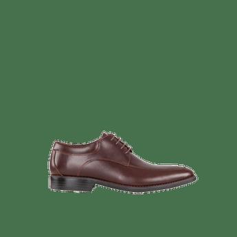 Calzado-ZKQRCN-CANELA_1