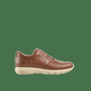 Calzado-ZKSECN-CANELA_1