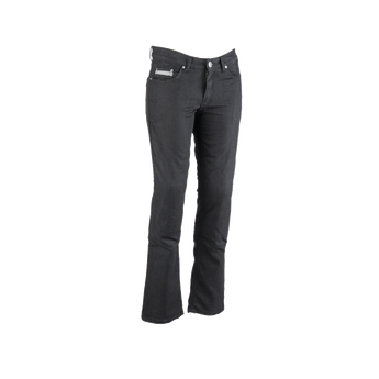 Pantalon-ANABNG-NEGRO_1