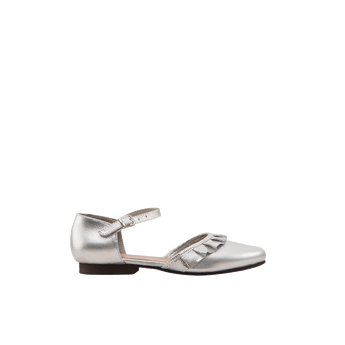 Calzado-31ZMPA-PLATA_1