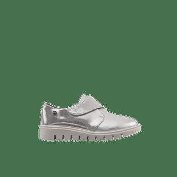 Calzado-31ZNPA-PLATA_1