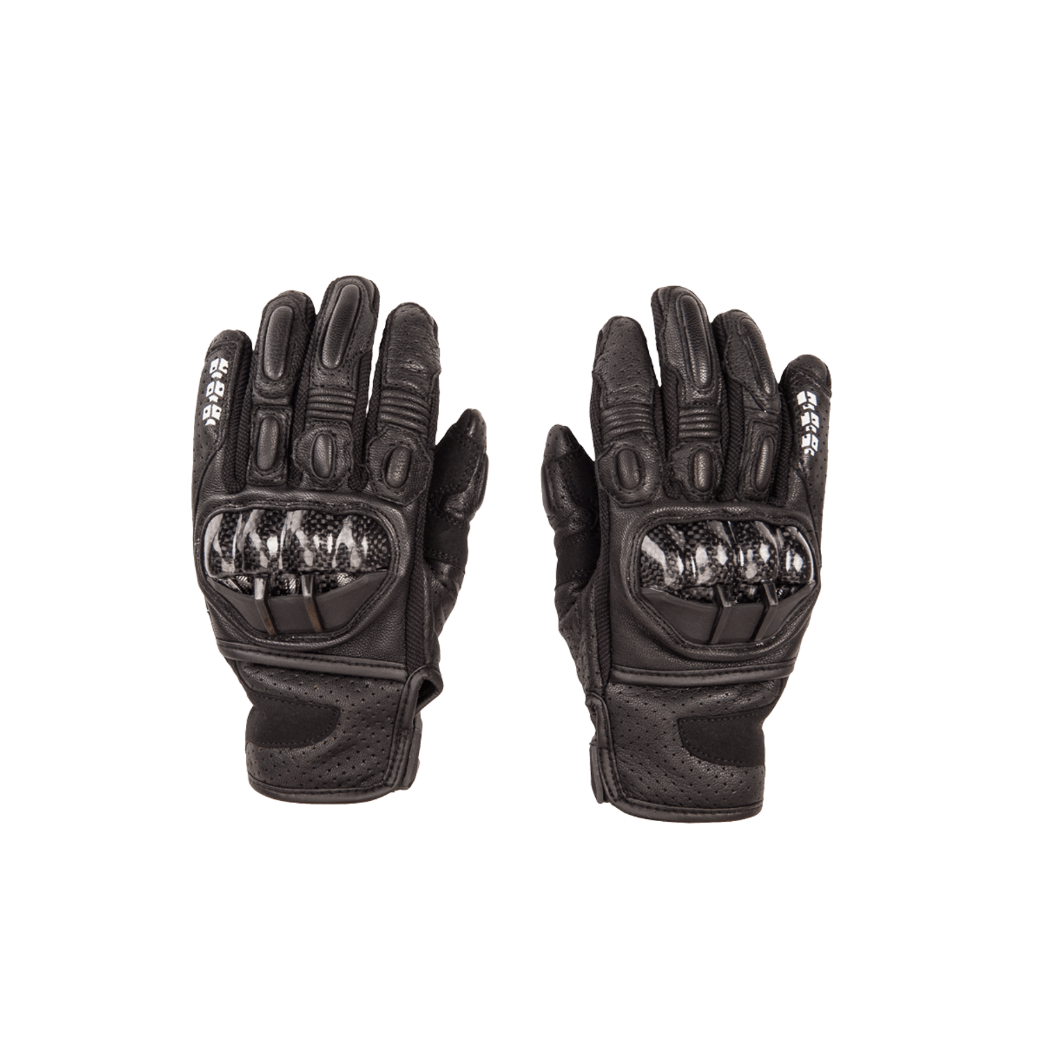 741a71896c239 GUANTES MUJER FORCE Ref GUAU - Bosi Colombia