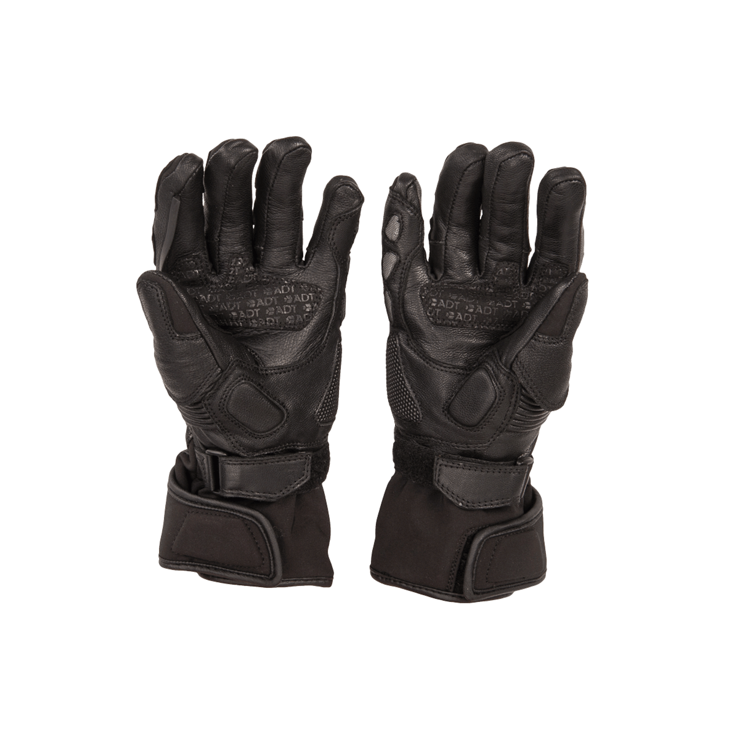7b244897f8bec GUANTES MUJER WP HYDRA Ref GUAV - Bosi Colombia