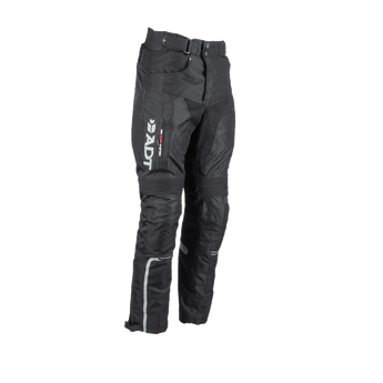 Pantalon-PMYUNG-NEGRO_1