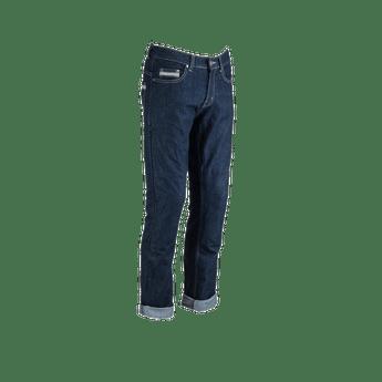 Pantalon-PWAAAZ-AZUL_1