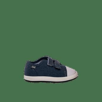 Calzado-4071AZ-AZUL_1