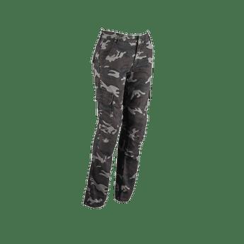 Pantalon-ANACCB-COMBINADO_1