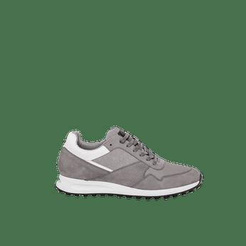 Calzado-ZK0OGR-GRIS_1