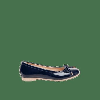 Calzado-31VOAZ-AZUL_1