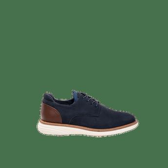 Calzado-ZK0RAZ-AZUL_1