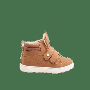 Calzado-02Y1AU-CAMEL_1