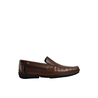 Calzado-ZKQZCN-CANELA_1