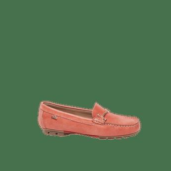 Calzado-ZLLNCJ-CORAL_1