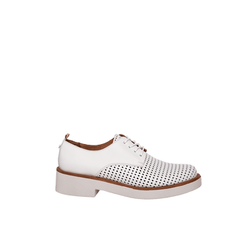 Calzado-ZLIMBL-BLANCO_1
