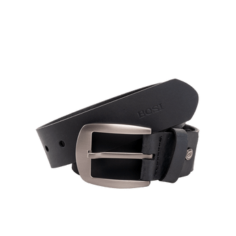 02cc600dbd1e Compra Cinturones y Correas en Cuero para Hombre