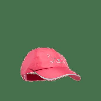 Gorra-21DAFC-FUCC_1