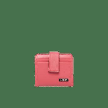 Billetera-BMMXCJ-CORAL_1
