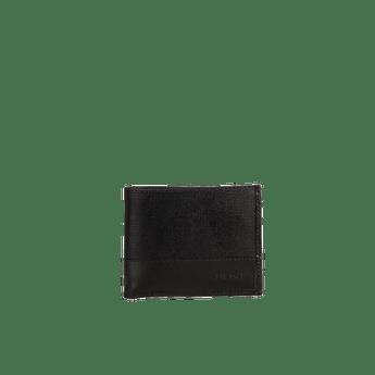 Billetera-BJJ5NG-NEGRO_1