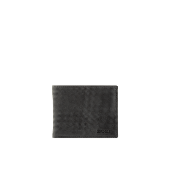 Billetera-BJO6NG-NEGRO_1