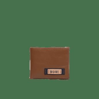 Billetera-BJP5CN-CANELA_1