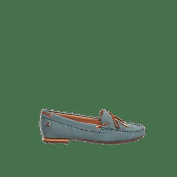 Calzado-ZLMLAZ-AZUL_1